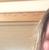 mairezappa23's avatar