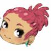 MairiEmrys's avatar