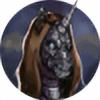 mairimka's avatar