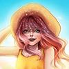 MairiQueen's avatar