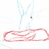 mairly2323's avatar