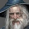 mairon666's avatar