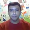 maironmatos's avatar