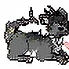 Maironn's avatar