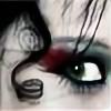 Mairreadd's avatar