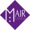 MairStudio's avatar