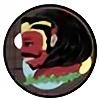 MairuHT's avatar
