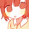 Mairuu's avatar
