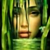 Maisa5's avatar