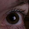 MaiSala's avatar