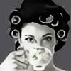 maisam125's avatar