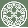 MaiseDesigns's avatar
