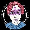 Maisele's avatar