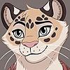 Maisha-Iris's avatar