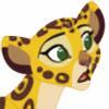 MaishaBases's avatar