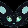 MaishaLyca's avatar
