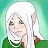 Maishardstyle's avatar