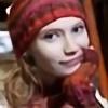 MaiSheriCostumes's avatar