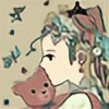 maisherly's avatar