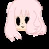 Maishile's avatar