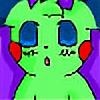 maisiemais's avatar