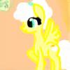 maisienoodlemoo's avatar