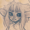maisiethegamer15's avatar