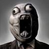 MaisMaren's avatar