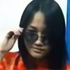 MaiSodenoShirayuki's avatar