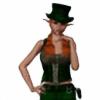 maisonglamourrouge's avatar