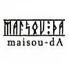 maisou-dA's avatar