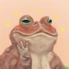 MaisStoictown's avatar