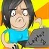 MaiSupreme's avatar
