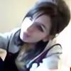 Maisy1877's avatar