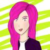 MaisyDaydream's avatar