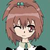 maisymoola's avatar