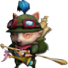 maitane6111's avatar
