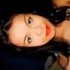 Maitens's avatar