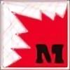 Maites's avatar