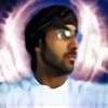 maitham786's avatar