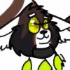 Maitheblackwolf's avatar