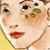 Maitia's avatar