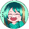 Maitosav's avatar