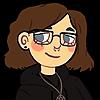 Maitotoxinart's avatar