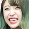 Maitrangdes's avatar