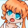 MaiTrashPotato's avatar