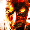 Maitre-Gonzo's avatar