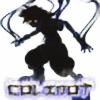 maitrecolinot's avatar