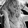Maitresse89's avatar