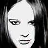 MaitresseDeNoir's avatar